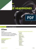 COMPARATIVA AURICULARES.pdf
