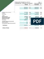 ESTADO-DE-RESULTADOS-DICIEMBRE.pdf