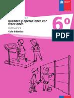 Guía didactica 6to. Grado.pdf