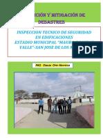 OLLANTA.pdf