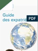 KPMG Guide Des Expats V7 CG 08-05-20