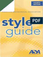 ASA Style Guide. 4ta Edicion.pdf