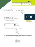 matd8_6_miniteste