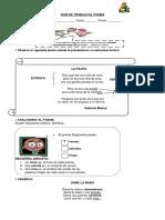 Guia estructura del poema.docx