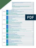 plano de estudosAA.pdf