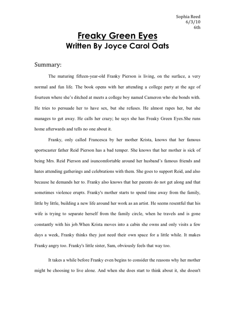 Essay on truth always wins for kids