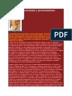 Catolicismo protestante y protestantismo católico.docx