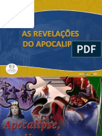 Estudo1-Um Livro Aberto