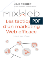 marketing strategique des  entreprises