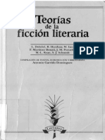 Iser.pdf