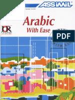 Assimil Arabic PDF