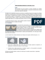 Guia Para Protesis Resumen Pag. 47..52