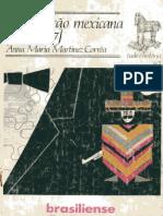CORRÊA, Anna. A Revolução Mexicana (1910-1917) (Coleção Tudo é História nº 62).pdf