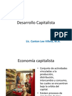 (328503977) Ptacion PSEG Desarrollo Capitalista2013-1