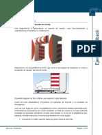 Feedback AutomatismosElectricos