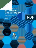 PCS67394.pdf