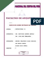 99533808-Metrado-de-Cargas.pdf