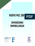 5-INVERSIONES-INMOBILIARIAS