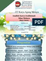 slide-bms3022karya-trad-160523054213 (1)