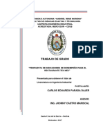 PROPUESTA DE INDICADORES DE DESEMPEÑO PARA RESTAURANTE.pdf