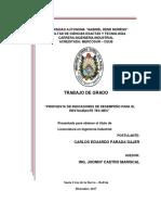 PROPUESTA DE INDICADORES DE DESEMPEÑO PARA PARA EL RESTAURANTE TEX MEX.pdf