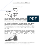 (20171106163136)Lista de Exercícios Matemática Inst. 2º Bim.