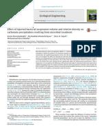 Sporosarcina 1.pdf