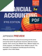 App_i Payroll Accounting