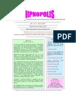 h-a1-11.pdf