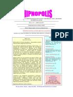 hipnopolis-a2-1