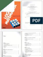 Iniciacao_Logica_Matematica-ALENCAR-FILHO-EDGARD.pdf