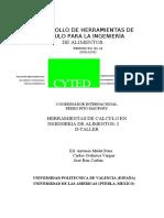 Modelado-de-Cinetica-de-Fermentaciones.pdf