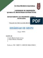 Dinamicas (1)