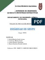 Dinamicas-1