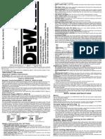 SIERRA CALADORA ORBITAL DeWALT DW318.pdf