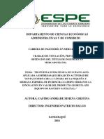 T-ESPE-053146