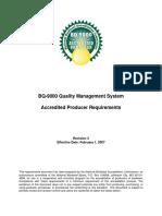 BQ9000_ProducerRequirements_07