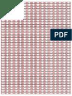 11-i0002 Marbetes Distribucion Baja Cap.1-Modelo