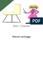 Presentation1foto grk
