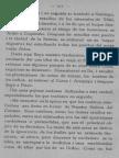 Amadeo Frezier Relacion de Viaje 13.pdf