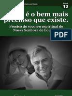 Asolucao pela oracao ebook134