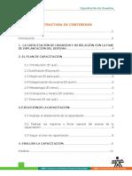 Capacitación de Usuarios.pdf