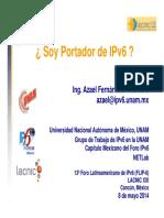 Soy_Portador_de_IPv6--LACNIC21-Azael.pdf