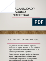 organicidad-y-madurez-perceptual1.ppt