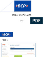 Manual de Pago Bcp (2)