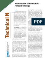 CRSI-Tech_Note_ETN-B-1-15.pdf