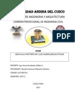GAF informe de laboratorio.pdf