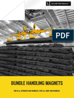 Bundle Handling Magnets Catalog1