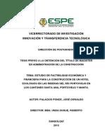T-ESPE-049674
