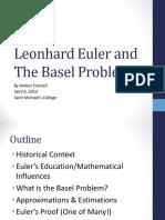 Emmell, Amber_Euler & The Basel Problem.pdf